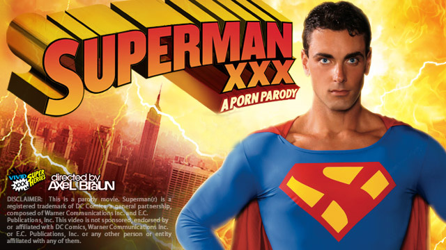 placard_640x360Superman