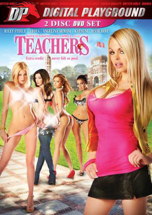 Teachers_DVD_fc