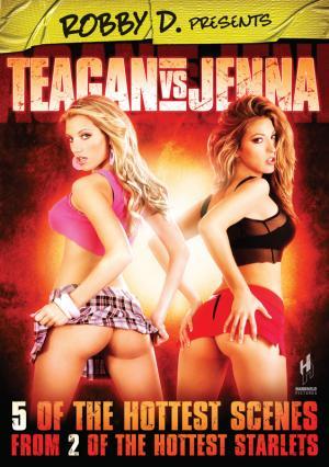 TeaganVsJenna_DVD_fc