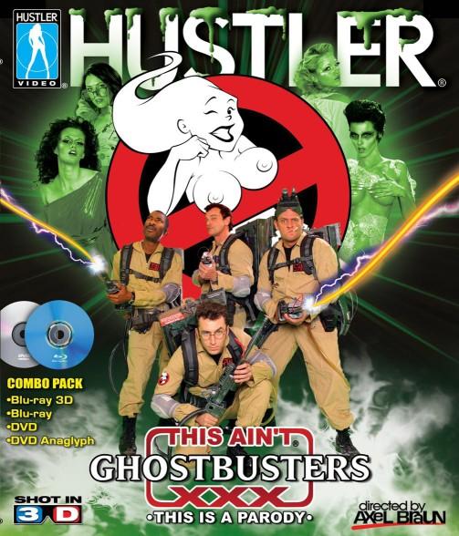 this-aint-ghostbusters-xxx-3d-hustler